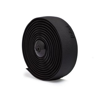 Fabric Fabric Knurl Tape