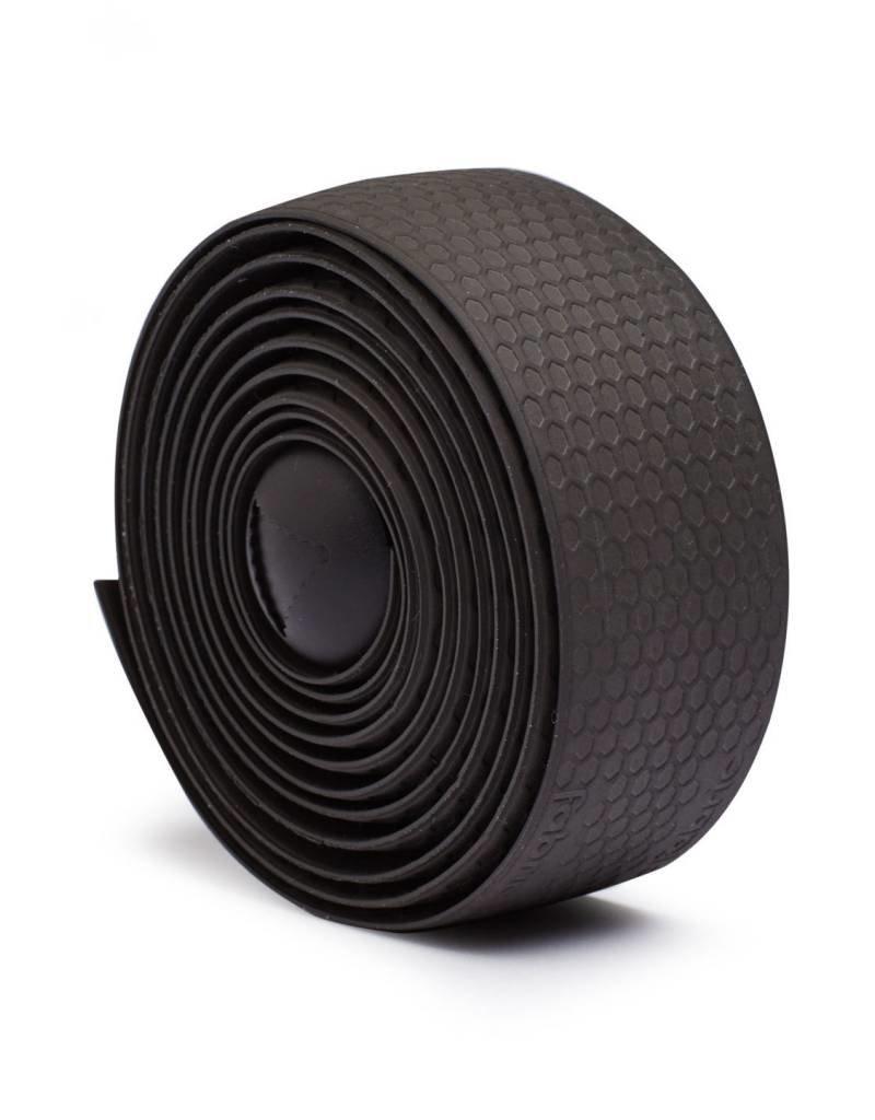 Fabric Fabric Silicone Tape