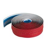 Fizik Fizik Performance Tape