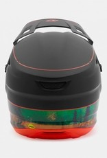 GIRO Casque Giro Disciple Matte Black/Mountain Sea