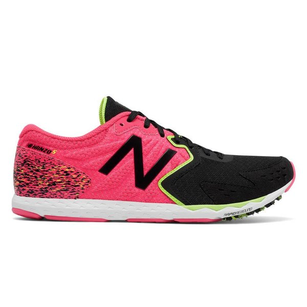 New Balance NB W Hanzo