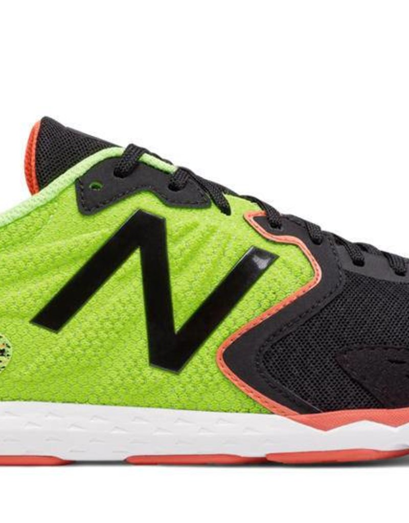 New Balance NB M Hanzo