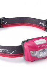 Fitletic Fitletic Lampe Frontale