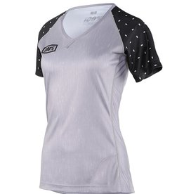 100% Jersey Airmatic Femme