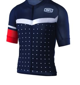 100% 100% jersey Corpo