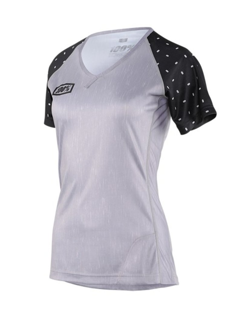 100% 100% Jersey Airmatic Femme