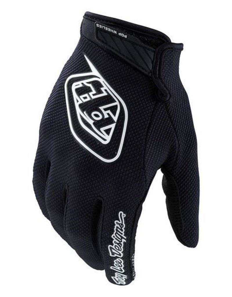 Troy Lee Design TroyLee Air Glove Junior