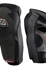 Troy Lee Design TroyLee 5450 knee/shin guards