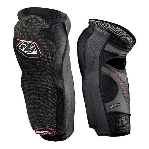Troy Lee Design TroyLee 5450 knee/shin guards