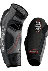 Troy Lee Design TroyLee 5550 elbow/forearm guards