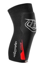 Troy Lee Design TroyLee Speed Knee Sleeve