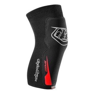 Troy Lee Design TroyLee Speed Knee Sleeve