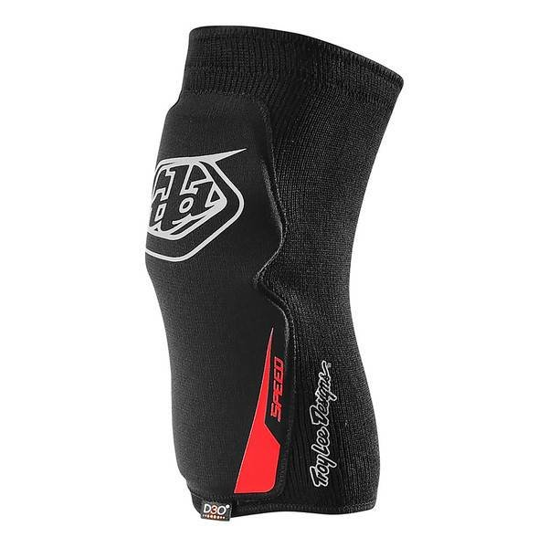 Troy Lee Design TroyLee Speed knee Sleeve Junior
