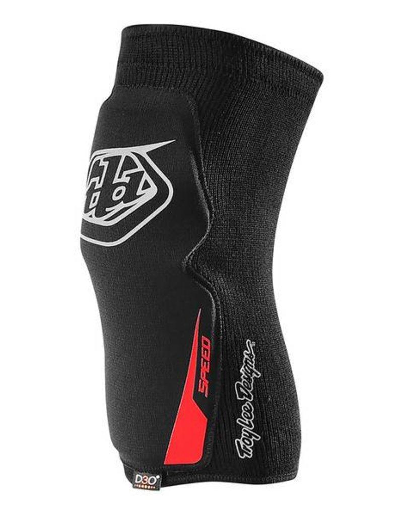 Troy Lee Design TroyLee Speed knee Sleeve Junior