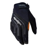 Troy Lee Design TroyLee Ruckus glove