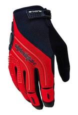 Troy Lee Design TroyLee Ruckus glove