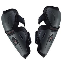 Troy Lee Design TroyLee Elbow guards junior