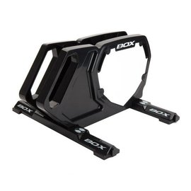 Box Stand BMX/Dirt BOX phase one noir
