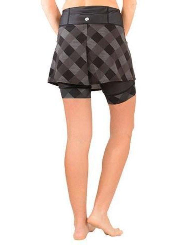 Shebeest Shebeest Fender Skirt