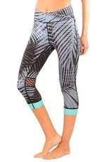 Shebeest Shebeest Indy Capri