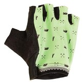 Shebeest Shebeest short gloves