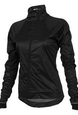 Shebeest Shebeest Shadow jacket