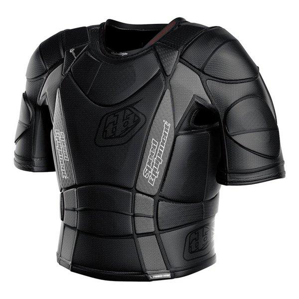 Troy Lee Design TroyLee 7850 Ultra Protective Shirt
