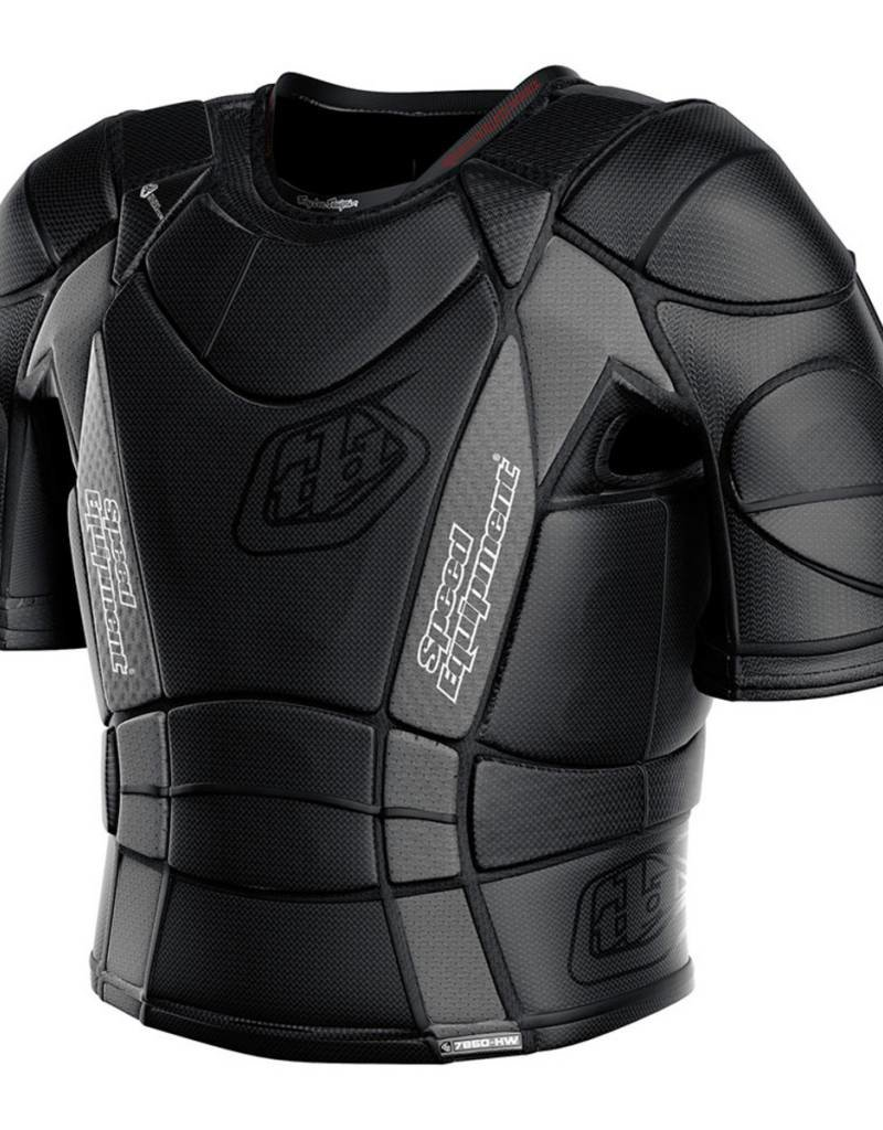 Troy Lee Design TroyLee 7850 Ultra Protective Shirt