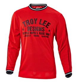 Troy Lee Design TLD Super retro jersey