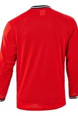 Troy Lee Design TLD Super retro jersey