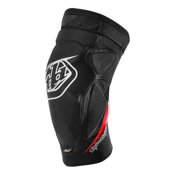 Troy Lee Design TLD Protege genoux Raid XL/2X