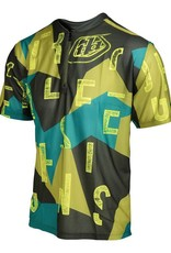 Troy Lee Design TLD Terrain jersey