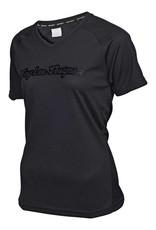 Troy Lee Design TLD Skyline jersey Femme