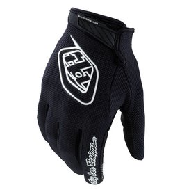 Troy Lee Design TroyLee Air Glove Noir y-sm