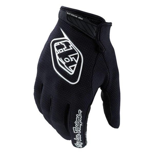 Troy Lee Design TroyLee Air Glove Noir y-sm
