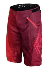 Troy Lee Design TroyLee Sprint short