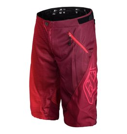 Troy Lee Design TLD Sprint short