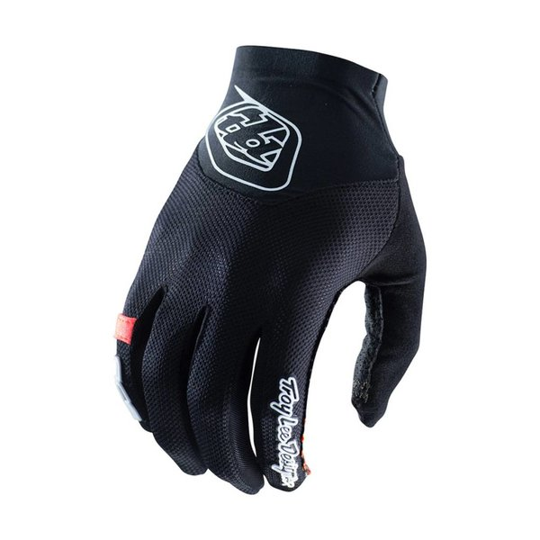 Troy Lee Design TroyLee Ace 2.0 gants