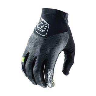 Troy Lee Design TroyLee Ace 2.0 gants