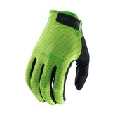 Troy Lee Design TroyLee Sprint gants