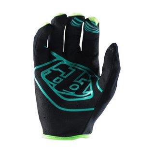 Troy Lee Design TroyLee Sprint gants