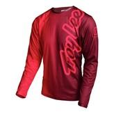 Troy Lee Design TLD Sprint jersey