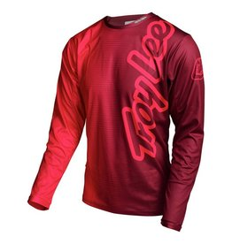 Troy Lee Design TLD Sprint jersey