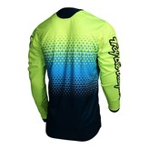 Troy Lee Design TroyLee Sprint jersey JR