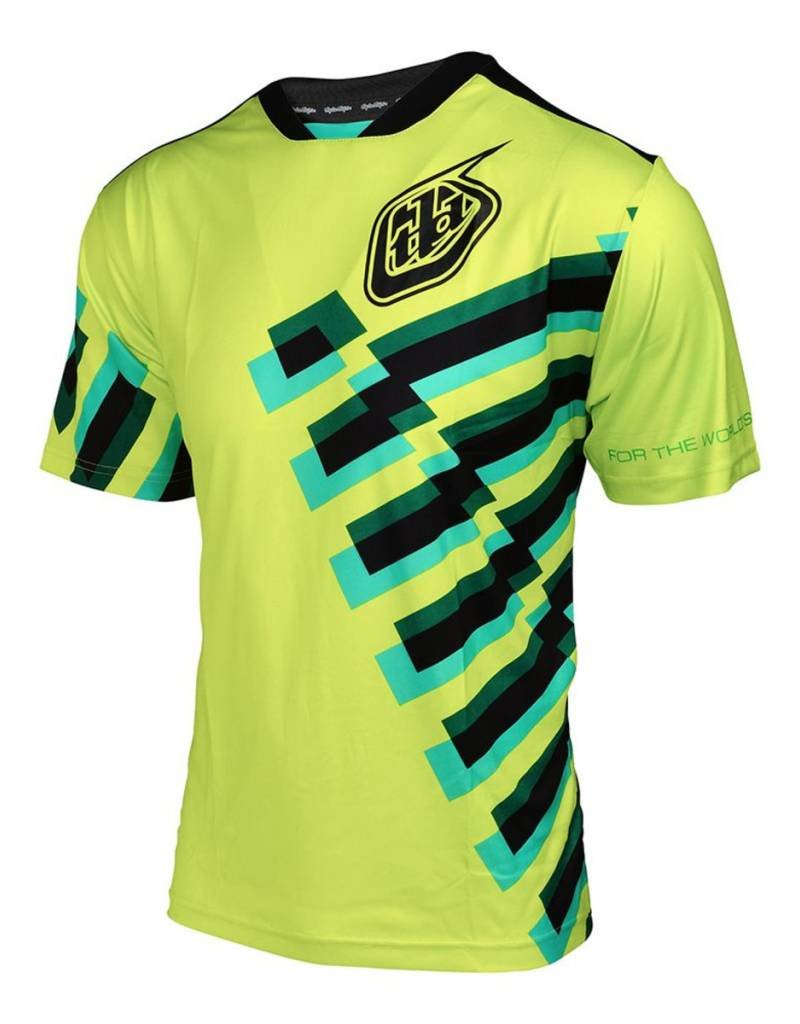 Troy Lee Design TLD Skyline jersey