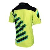 Troy Lee Design TLD Skyline jersey