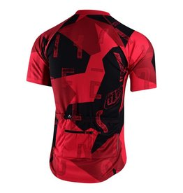 Troy Lee Design TLD Ace 2.0 jersey