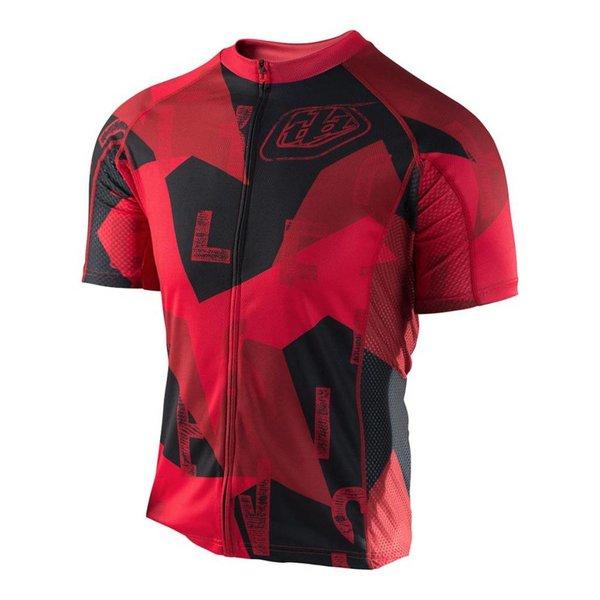 Troy Lee Design TLD Ace 2.0 jersey