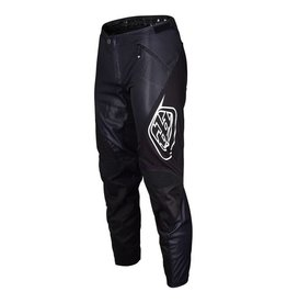 Troy Lee Design TLD Sprint pant Jr