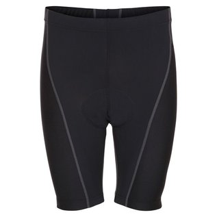 Newline Newline Bike 8 panel short Homme